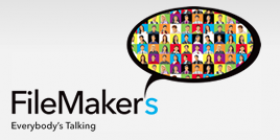 The FileMakers
