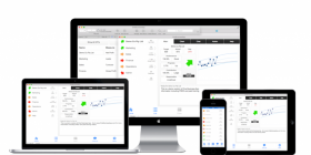 Tableau and FileMaker