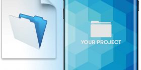 FileMaker on Android