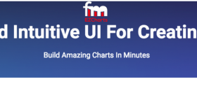 fmEZCharts - Charting for FileMaker