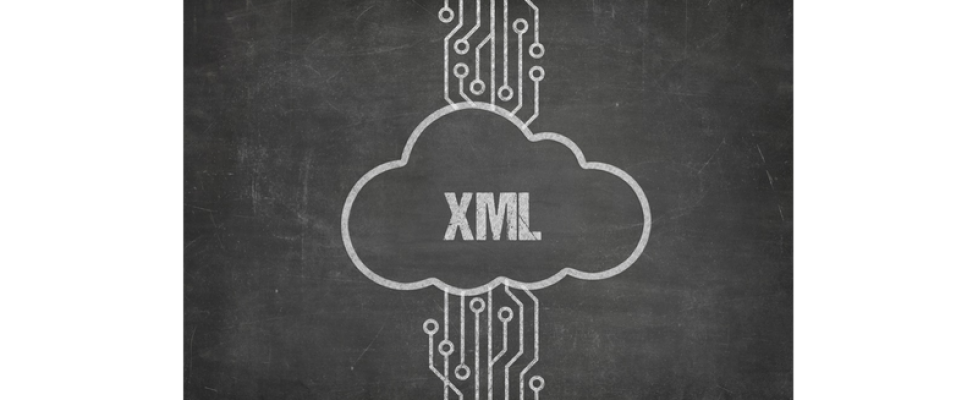 Save as XML in FileMaker 18